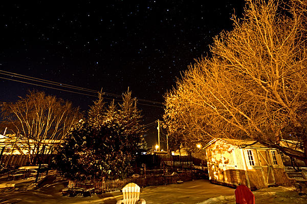 Post Your D500 Shots-sm-dsc_0205-1-sheshed-night-.jpg