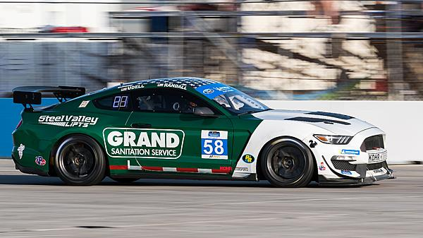 Post Your D500 Shots-mustang-gt4-early-prac.jpg