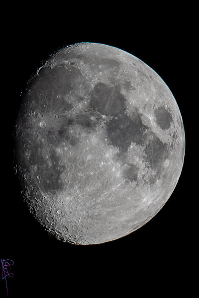 Post Your D500 Shots-d5001-moon.jpg