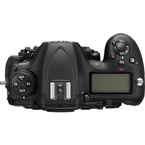 Happy with your D500?-1514538688_img_571587.jpg
