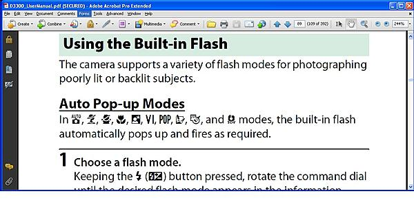 How do I force the flash to go off in manual mode? Help!!!-flash.jpg