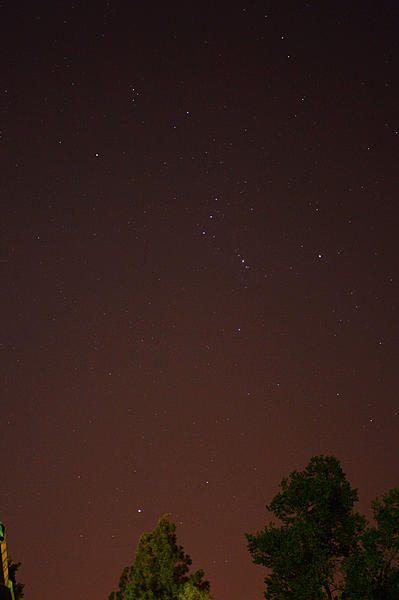 Which Lens is Best for Astrophotography?-orionsirius_20131006_032008.jpg