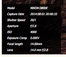 Which Lens is Best for Astrophotography?-screenshot-2014-08-25-22.57.18.png