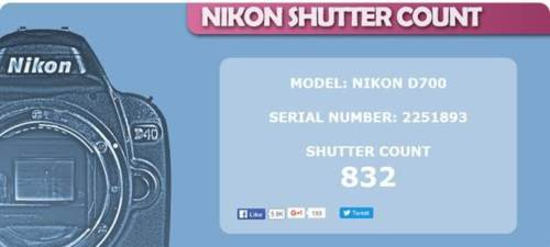 D700 shutter count - extremely low!-d700-shutter-count.jpg