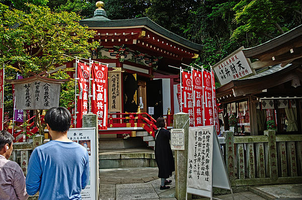 D700 and Travel question-japan-162-.jpg
