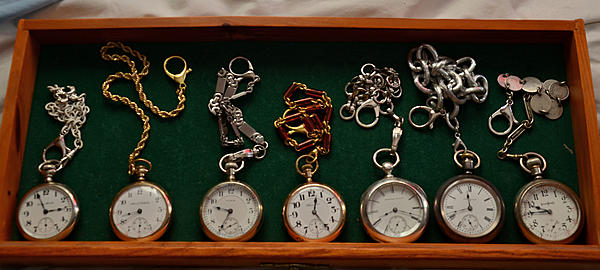 Back focus/ new current Pocket watchs-dsc_167518105.jpg