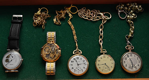 Back focus/ new current Pocket watchs-dsc_167618105.jpg