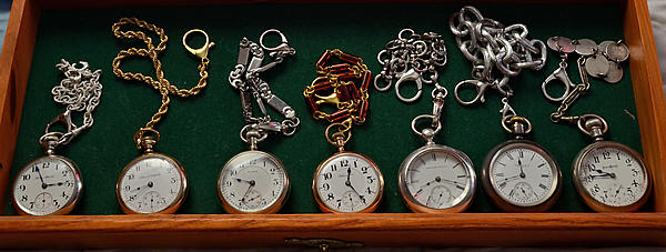 Back focus/ new current Pocket watchs-dsc_168318105.jpg