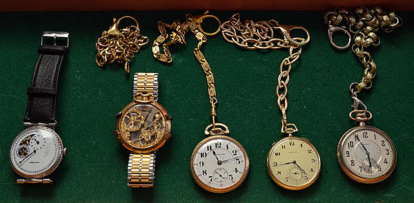 Back focus/ new current Pocket watchs-dsc_168418105.jpg