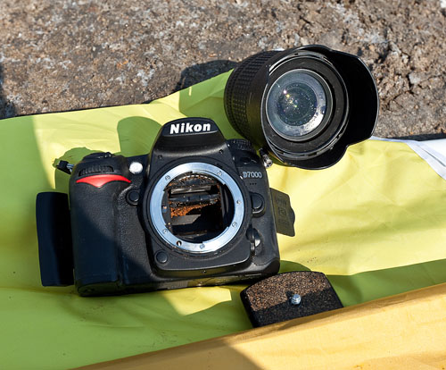 how i destroyed a Nikon D7000 in a sulfur hotspring-nikond7000_s.jpg