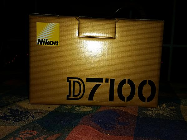 Problem with my new D7100-20141120_221345.jpg