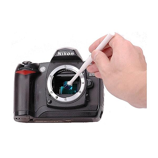 Best sensor cleaning kit for the D7100?-6148hqlwjtl._sl1000_.jpg