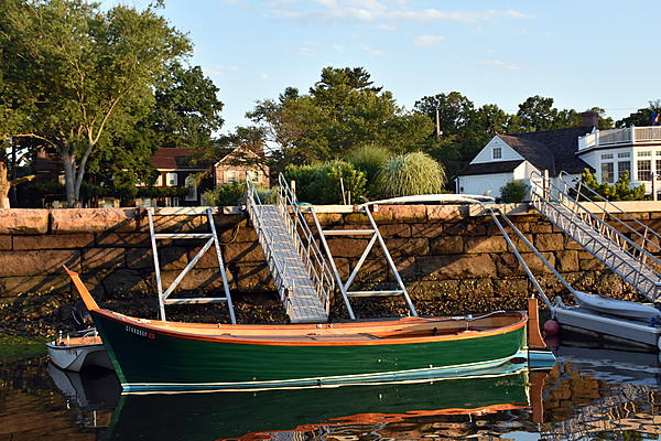 Post Your D7200 Photos-green-boat.jpg