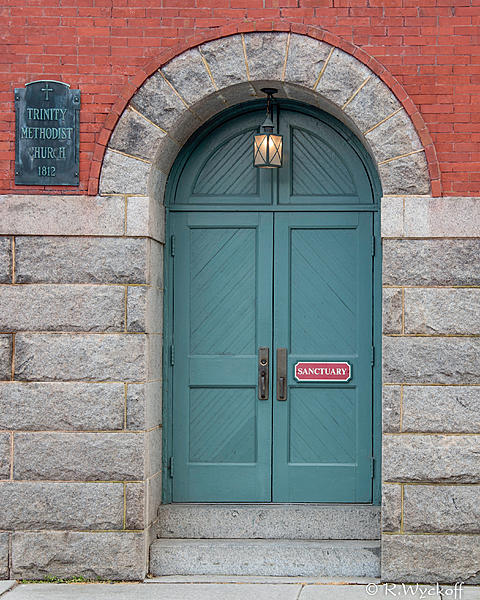 Best of the D750-smithfield-methodist-door.jpg