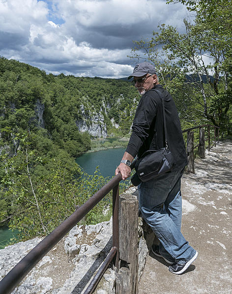 Thinking of buying Fuji X-T3 by selling Nikon D750-ttmm25i_plitvice-2.jpg