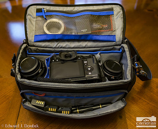 Thinking of buying Fuji X-T3 by selling Nikon D750-ttmm25i_cwom_02.jpg