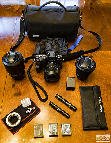 Thinking of buying Fuji X-T3 by selling Nikon D750-ttmm25i_cwom_04.jpg