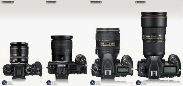 Thinking of buying Fuji X-T3 by selling Nikon D750-screen-shot-2019-01-14-8.07.40-am.jpg