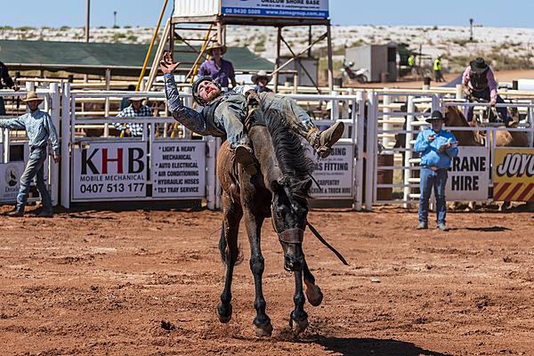 D7500 At The Rodeo-onslow-rodeo-7a.jpg