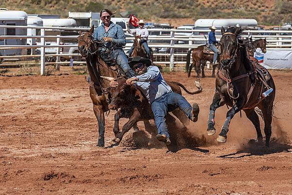 D7500 At The Rodeo-onslow-rodeo-9a.jpg