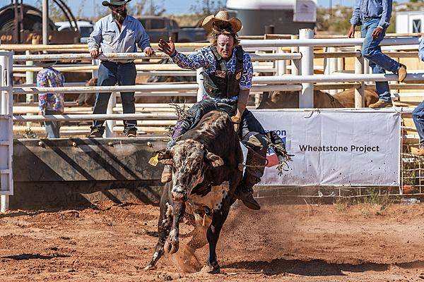 D7500 At The Rodeo-onslow-rodeo-12a.jpg