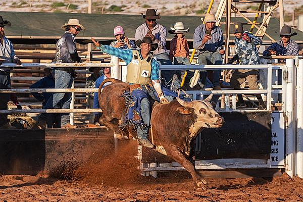 D7500 At The Rodeo-onslow-rodeo-18a.jpg