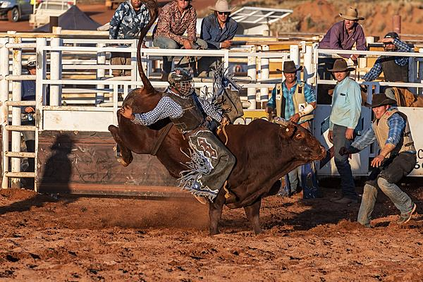 D7500 At The Rodeo-onslow-rodeo-22a.jpg