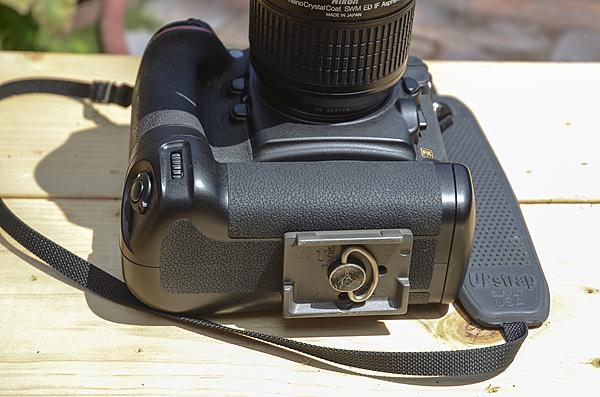 MieKe grip for the D800 - mini review-2dw_6829.jpg