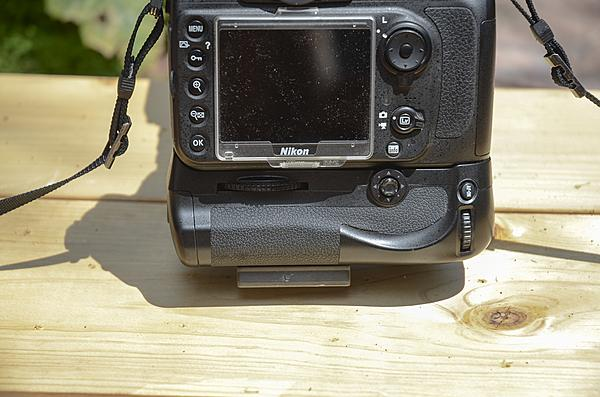 MieKe grip for the D800 - mini review-2dw_6834.jpg