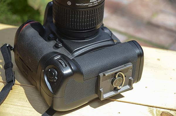 MieKe grip for the D800 - mini review-2dw_6841.jpg