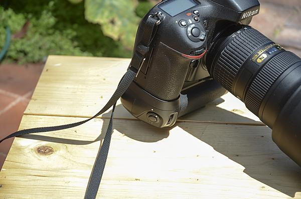 MieKe grip for the D800 - mini review-2dw_6844.jpg