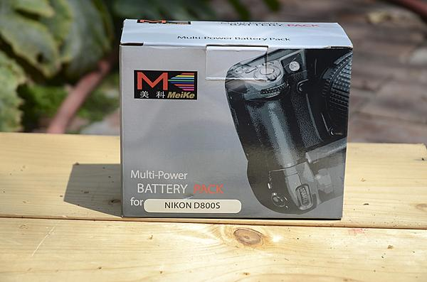 MieKe grip for the D800 - mini review-2dw_6852.jpg