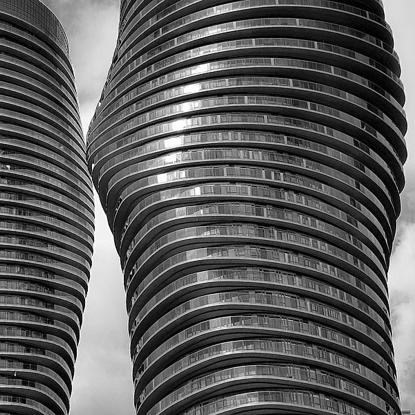 My Favourite D800 Images-marilyn-monroe-towers-3k-px-.jpg