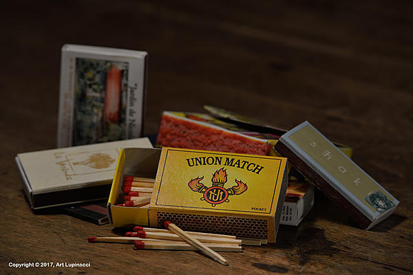 My Favourite D800 Images-still-life-_02.jpg