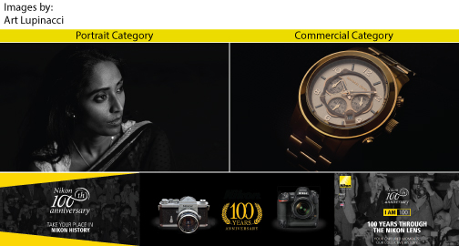 My Favourite D800 Images-fb-announcement-100th-anniversary.jpg