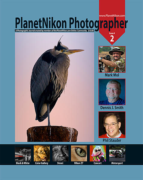 My Favourite D800 Images-issue-2_cover.jpg