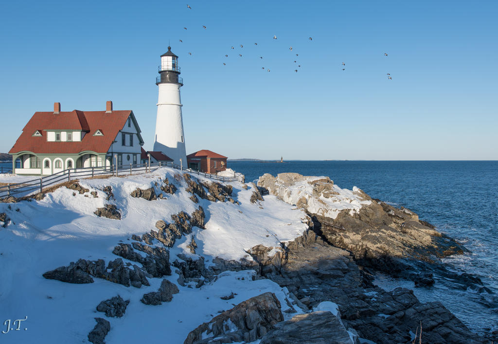My Nikon D810 Shots-d810-2-ft.-williams-1-14-24-winterhd2.jpg