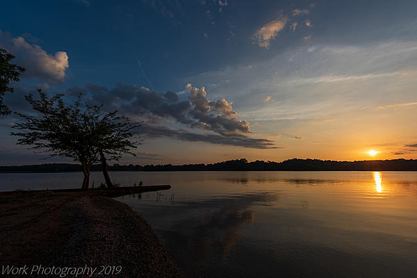 Best of the D810-untitled-shoot-4982.jpg