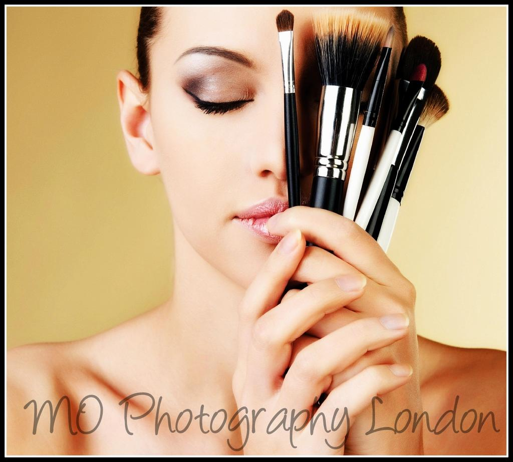 Some New Images Taken By My New D90-bridal-make-up-mo-photography.jpg
