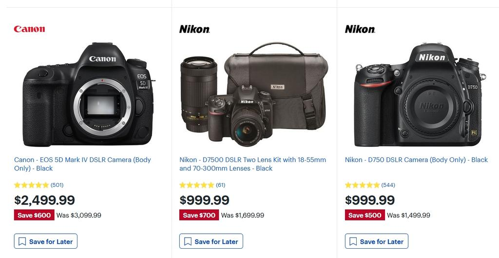 Holiday Deals 2019-screen-shot-11-08-19-05.38-am.jpg