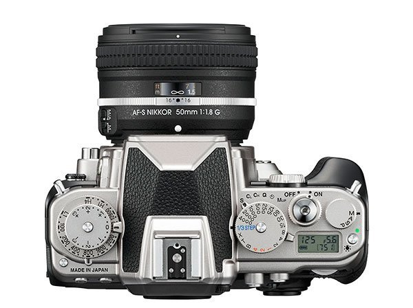 This Retro Nikon DF They're Talking About-nikon-df-top.jpg