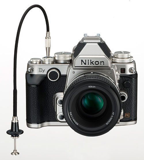 This Retro Nikon DF They're Talking About-nikon-df-front.jpg