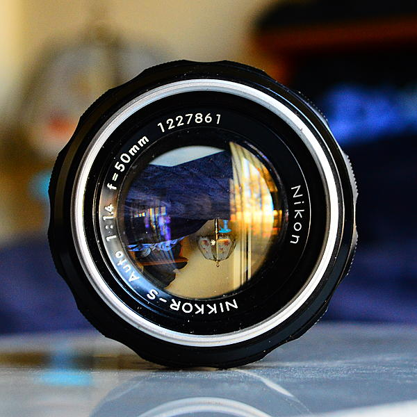 Aperture/Depth_of_field Relationship -- Nikkor-S 50mm f1.4-csc_3529.jpg