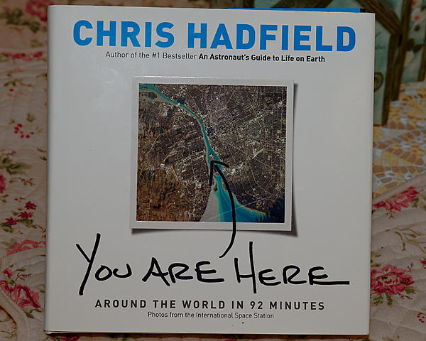 Post Your Books-dsc_8689-chris-hadfield-you-here-0002.jpg