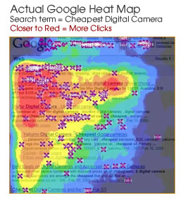This forum only for Suggestions & Questions regarding Nikonites-heatmap.jpg
