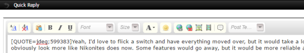 What Happened to the WYSIWYG Editor Button?!!-capture.png
