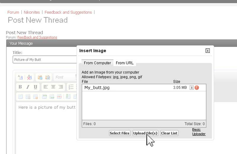 Tutorial - How to post images inside your post-post_images_04.jpg