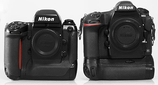 Got a new toy in the mail today........-f5-d850.jpg