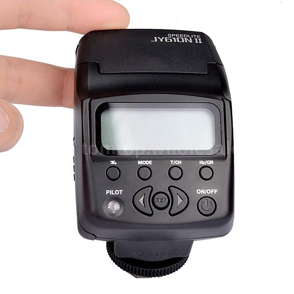 Smaller flash for Nikon FM2n... Compact, any make!-viltrox-jy610-flash-02.jpg