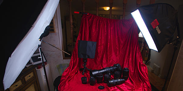 Getting to M and Off Camera Flash-dsc_7569-gearshots-wide-0001.jpg